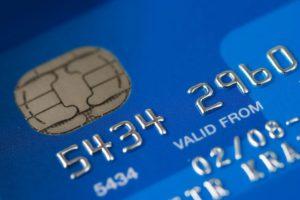 e-bank account
