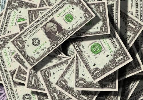 high interest savings accounts 2021