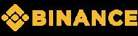 Binance USDC interest accounts