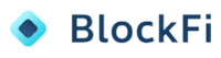 BlockFi USDC interest accounts