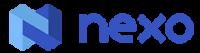 Nexo PAX savings accounts